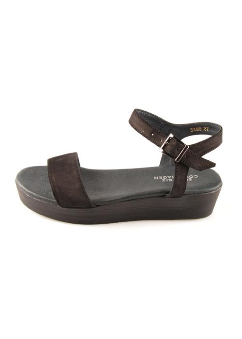shoe-biz-s5196-sandal-black